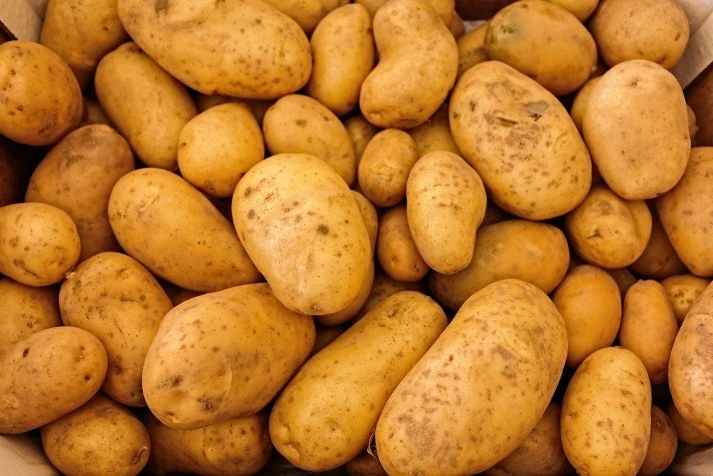 potatoes-411975
